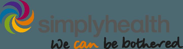 Peveril_Podiatry_Insurance_logos-02