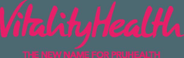 Peveril_Podiatry_Insurance_logos-04
